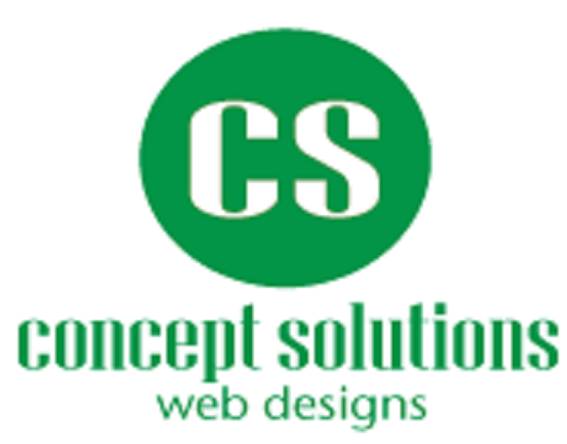CS Web Designs